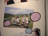 キャラホビ2010 (動漫展)有SKE48 live在日本千葉幕張メッセ国際会議場 20100828:1739812383.jpg
