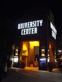 陳良弼2010美國行之回到加州大學爾灣分校(UC Irvine)懷念的爾灣校園生活篇_0613_XX:1653432901.jpg
