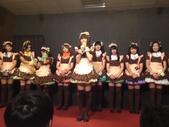 高雄天團Candy Star 劇場公演_初日_20120720:1364651452.jpg