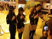 311東日本復興‧希望攝影展與北海道偶像團體Super Pants_20120311:1787728448.jpg