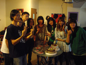 AKB48台灣後援會之KHG48(高雄48)2011年雙子座生誕祭_0529:1181850950.jpg