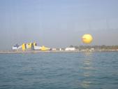 陳良弼2011的香港行第4天_坐船出海去澳門看大三巴! 威尼斯人! 0228:1681410055.jpg