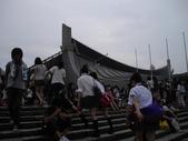 原宿之旅_順便探一下路(代代木競技場, 7/10 AKB48在那邊開大型演唱會)_20100704:1323217002.jpg