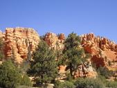 陳良弼2010美國行之布萊斯(Bryce)峽谷國家公園:1669260826.jpg