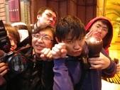 AKB48 柏木由紀訪台之送機(桃園機場)_20120226:1914785803.jpg