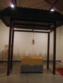 高雄駁二繪師百人展及日本3D畫展_20120219:1458934487.jpg