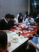 2011高雄高商的可愛學生們-課後輔導吃水餃と吃冰:1176976430.jpg