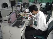 2010大仁科技大學資工系嵌入式系統技術研討會_20100106:1722499447.jpg