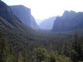 陳良弼2009美國加州優勝美地國家公園之行_0724_26 Part 2, 看到黑熊:1825170715.jpg