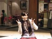 2011高雄駁二動漫祭番外篇_會後吃日本料理篇_20111204:1444328108.jpg