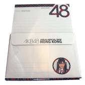 陳良弼2011的香港行_AKB48 大島優子握手會(2.26)行前專題報導:1158442630.jpg