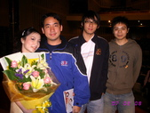20070208 徐寧柳琴音樂會:1137796383.jpg