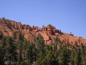 陳良弼2010美國行之布萊斯(Bryce)峽谷國家公園:1669260828.jpg