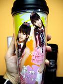我收集的咖啡隨身杯 ^^:1896432999.jpg