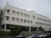 2009教育部嵌入式系軟體聯盟課程與成果發表會在新竹國立交通大學電子與資訊研究大樓_1225:1744551190.jpg