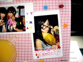 我新買的劇場版音樂CD-AKB48-涙サプライズ 到貨了:1458167899.jpg