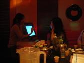 2008新春初三與國中同學-陳詩紋及她的家人與朋友們唱歌去...20080209:1834521375.jpg