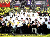 我所任教最可愛的高雄高商308と309班學生2011年畢業紀念冊:1787997664.jpg