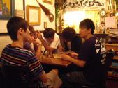 與雄商309班同學們聚餐在月讀女僕Cafe_20110520:1046315077.jpg