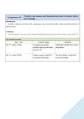 陳良弼在國立中山大學音樂學系的修課報告:1809195100.jpg