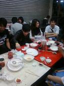 2011高雄高商的可愛學生們-課後輔導吃水餃と吃冰:1176976431.jpg