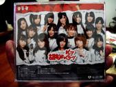 我的AKB48第19張單曲(チャンスの順番)來嚕_20101208:1980754046.jpg