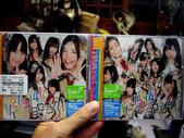 我的SKE48 4th單曲1!2!3!4!ヨロシク!到囉~~:1874126491.jpg