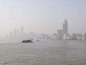 上海蘇州行(Day 5)_上海灘->豫園(小刀會)->上海埔東國際機場貴賓室(超弱)-&:1413912881.jpg