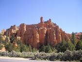 陳良弼2010美國行之布萊斯(Bryce)峽谷國家公園:1669260830.jpg