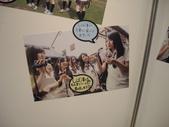 キャラホビ2010 (動漫展)有SKE48 live在日本千葉幕張メッセ国際会議場 20100828:1739812385.jpg