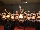 高雄天團Candy Star 劇場公演_初日_20120720:1364651453.jpg