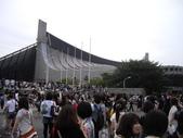 原宿之旅_順便探一下路(代代木競技場, 7/10 AKB48在那邊開大型演唱會)_20100704:1323217004.jpg