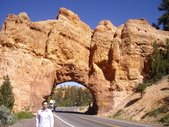 陳良弼2010美國行之布萊斯(Bryce)峽谷國家公園:1669260831.jpg