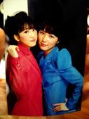 我的SKE48 4th單曲1!2!3!4!ヨロシク!到囉~~:1874126492.jpg