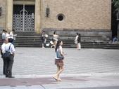 早稻田大學ICC台灣夜市及亞洲人pop Party_20100702:1233658180.jpg