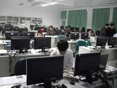 2010大仁科技大學資工系嵌入式系統技術研討會_20100106:1722499448.jpg