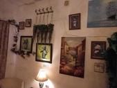 連兩攤月讀女僕咖啡廳聚餐_20120120:1498140788.jpg