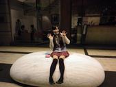 2011高雄駁二動漫祭番外篇_會後吃日本料理篇_20111204:1444328109.jpg