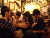 與雄商309班同學們聚餐在月讀女僕Cafe_20110520:1046315078.jpg