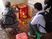 陳良弼2011的香港行第5天_回程前再去銅鑼灣打小人及AKB48博物館_0301:1245575700.jpg