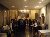 陳良弼台北國際會議中心IEEE/ACM ASP-DAC  2010 國際會議發表論文會場篇_0119:1036966387.jpg
