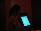 2008新春初三與國中同學-陳詩紋及她的家人與朋友們唱歌去...20080209:1834521376.jpg