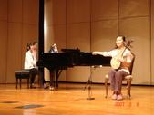 20070208 徐寧柳琴音樂會:1137796384.jpg
