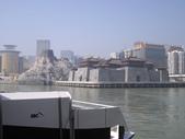陳良弼2011的香港行第4天_坐船出海去澳門看大三巴! 威尼斯人! 0228:1681410057.jpg