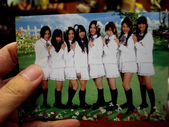 我的SKE48 4th單曲1!2!3!4!ヨロシク!到囉~~:1874126493.jpg