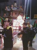 全國廟會陣頭嘉年華在台南_20120310:1702386747.jpg