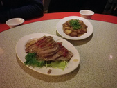 在某一間傳統台灣風餐廳用晚餐_巧遇AKB48神之七人 柏木由紀_20120225:1932745929.jpg