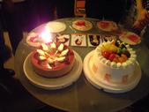 AKB48台灣後援會之KHG48(高雄48)2011年雙子座生誕祭_0529:1181850952.jpg