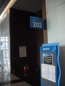 陳良弼2009出國比賽韓國釜山Bexco國際會議中心會場11_22-24:1152815178.jpg