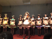 高雄天團Candy Star 劇場公演_初日_20120720:1364651454.jpg
